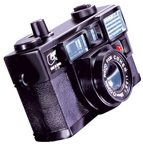 Loftus Small Squirt Camera Novelty -