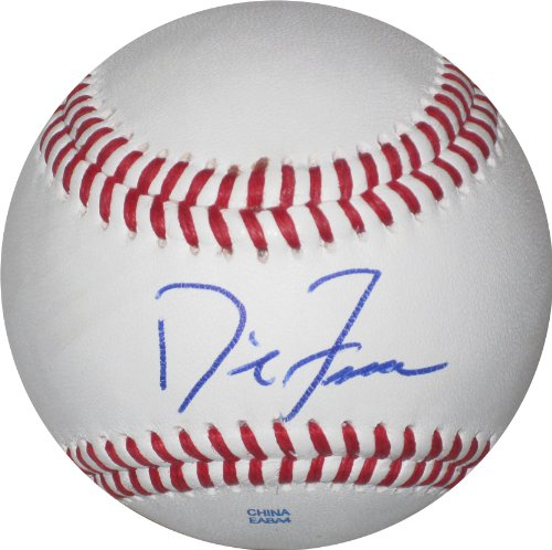 David Freese, Los Angeles Angels of Anaheim, La Angles, St. Louis Cardinals, 2011 World Series Champion, 2011 World Series MVP Award , Signed, Autographed, Baseball, a Coa with the Proof Photo of David Signing Will Be Included