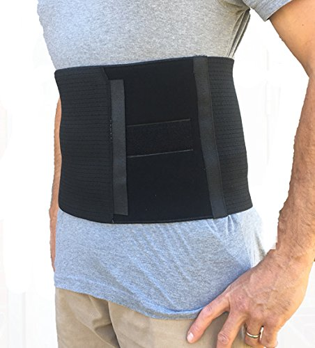 Abdominal Support Surgical Reduction XX Large product image