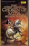 The Chosen of Mida (Daw UE1927)
