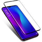 Aironx™ Vivo V11 Pro Suitable Tempered Glass (5D Glass)