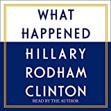 by Hillary Rodham Clinton (Author, Narrator), Simon & Schuster Audio (Publisher) (3041)  Buy new: $27.99$23.95