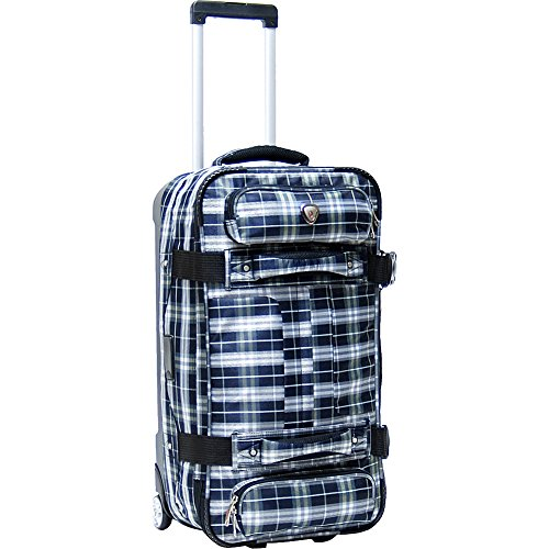 calpak-supra-26-duffel-bag-closeout-marine-plaid