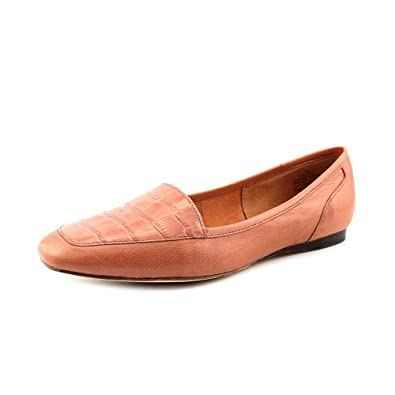 Amazon.com: Circa Joan & David Lucia de la mujer slip-on ...