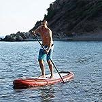 LXDDP-SUP-Gonfiabile-Stand-Up-Paddle-Board-Gonfiabile-Stand-Up-Paddleboards-Kit-con-pagaia-Regolabile-Borsa-per-Il-Trasporto-Pompa-Manuale-Kit-di-Riparazione-Pinna-Rimovibile-6di-Spessore