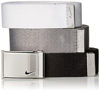 Nike Women's 3-in-1 Web