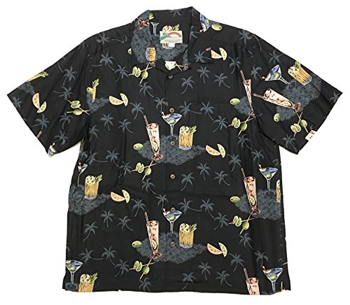 mens 100 silk dress shirts - 9