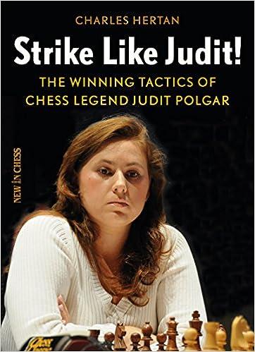 Killer Chess Tactics Pdf