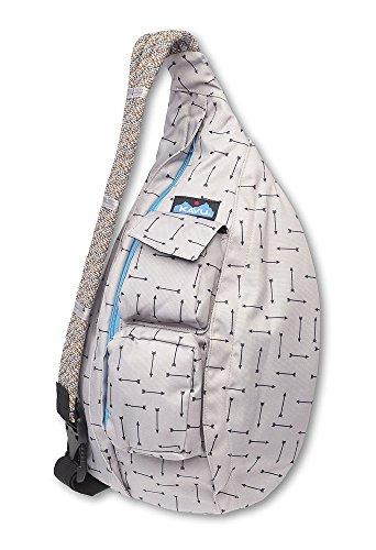KAVU Rope Sling Bag 99f9bbff4f2d6