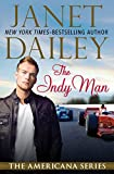 The Indy Man: Indiana (The Americana Series) by  Janet Dailey in stock, buy online here