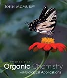 Organic Chemistry with Biological Applications 3rd Edition