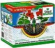 Irrigation blumat 12 plantes - Blumat30009