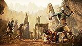 Far Cry Primal (Xbox One) Bild 3