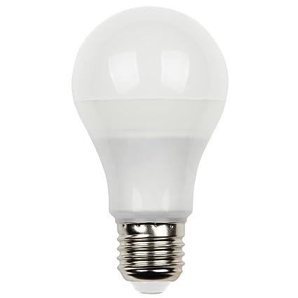 Westinghouse 3318900 40w Equivalent Omni A19 Bright White Led Light