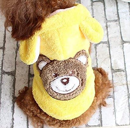 Eg neonato bambino cartoni animati orso viso protezione