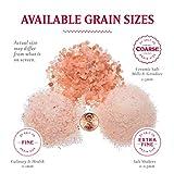 Sherpa Pink Gourmet Himalayan Salt - 2 lbs. Fine