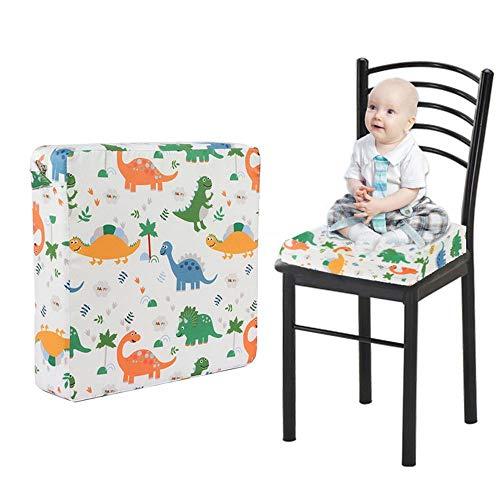 Ceepko High Chair Portable...