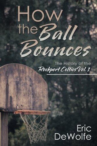 How the Ball Bounces