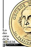 Las Dos Caras de la Moneda, Angelita Ruiz, 1463367295