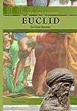 Euclid, Chris Hayhurst, 1404204970