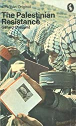 The Palestinian Resistance