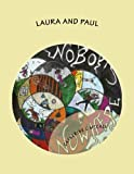 Laura and Paul, Catherine McCall, 1475070853