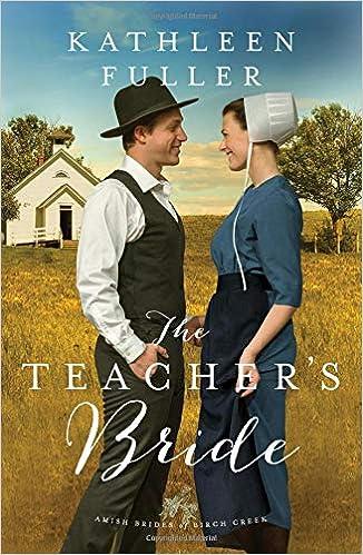 Image result for the teacher's bride kathleen fuller