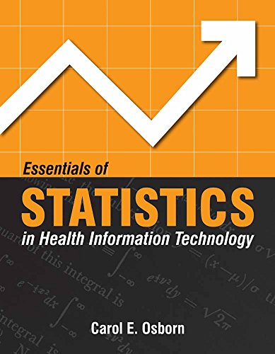 Pdf statistics essentials of