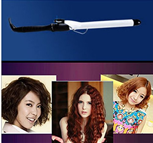 hair-waver-mjun-deep-waver-fast-heating-long-hair-curler-22mm-diameter