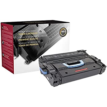 9000DN 9000MFP 9000HNS Awesometoner Compatible High Yield Toner Cartridge Replacement for HP C8543X use with Laserjet 9000 9050 9050N 9000N Black, 2-Pack 9050MFP 9040MFP 9050DN