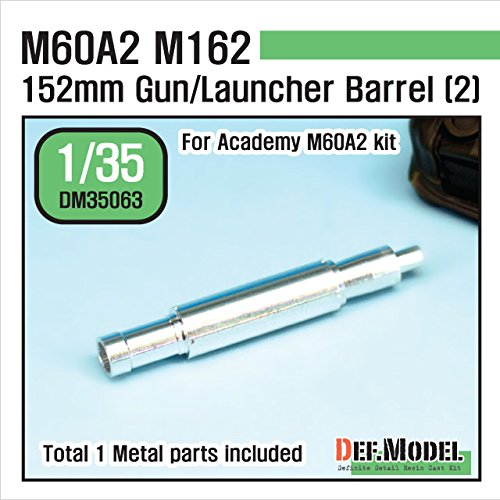 1 35 m60a2 - 5