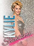 Kylie Minogue - Showtime