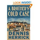 A Brother's Cold Case
