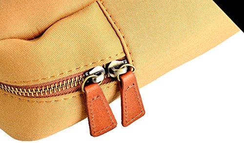 Brown Insun Yellow Bag Bag Brown Bag Yellow Insun Woman Brown Yellow Woman Insun 8O8qfHX