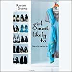 Girl Most Likely To  | Poonam Sharma