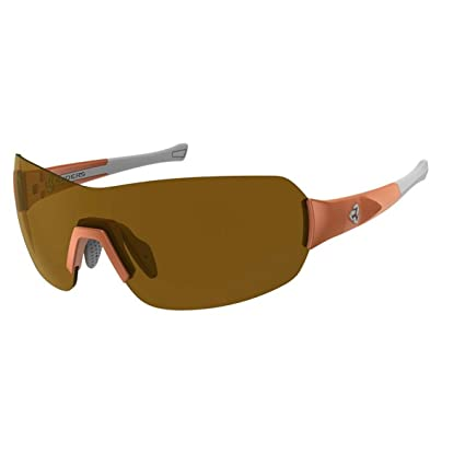 e2845202396f Ryders Eyewear Pace Photochromic Sunglasses (ORANGE-WHITE   BROWN LENS  48%-16