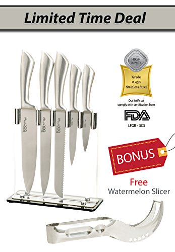 6-pc-stainless-steel-kitchen-gadgets-appliances-cutlery-knife-block-set-8-chef-bread-carving-4-utili