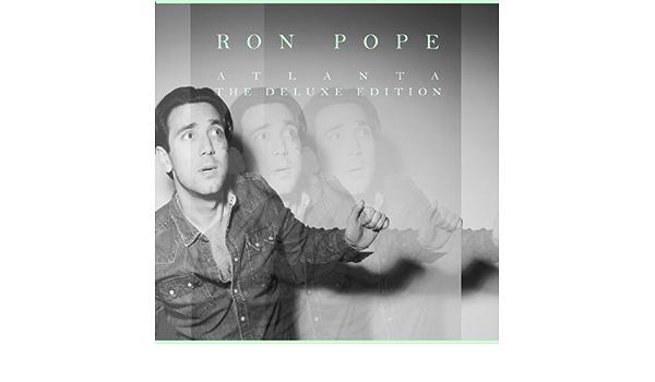 One Grain of Sand de Ron Pope en Amazon Music - Amazon.es