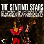 The Sentinel Stars | Louis Charbonneau