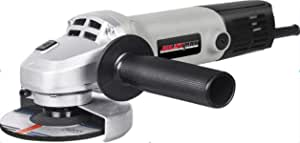 joust max Corded Electric JST111501 - Angle Grinders