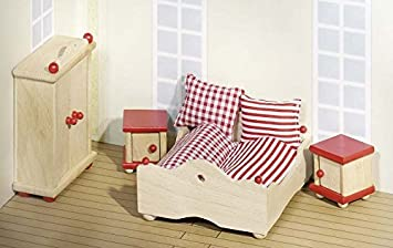 Mobili camera letto, armadio: Amazon.de: Spielzeug