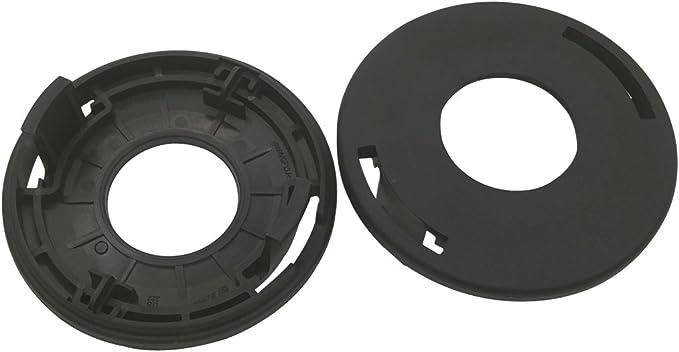 Stihl Spool Insert AutoCut 40-2