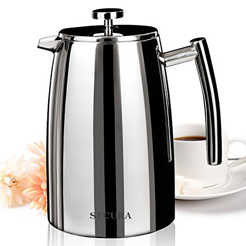 japanese coffee maker market research