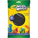 Crayola 113 gm Model Magic, Black
