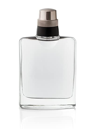 Mary Kay High Intensity Cologne, 2.5 fl oz for men. by MK MENS