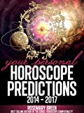 Your Personal Astrology Horoscope Predictions: 2017