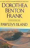 Pawleys Island: A Lowcountry Tale