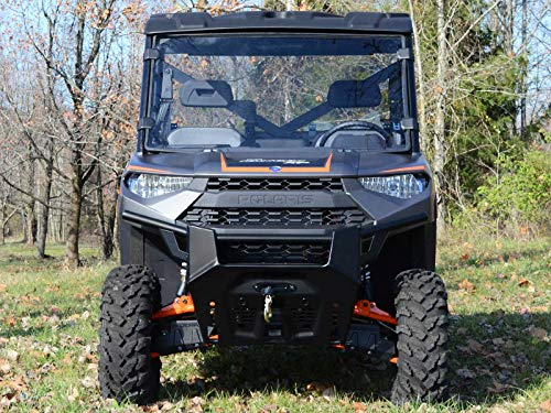 Buy polaris ranger xp