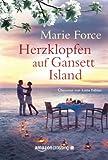 Herzklopfen auf Gansett Island (Die McCarthys) (German Edition)