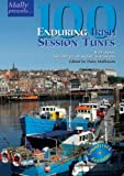 100 Enduring Irish Session Tunes, Dave Mallinson, 1899512195